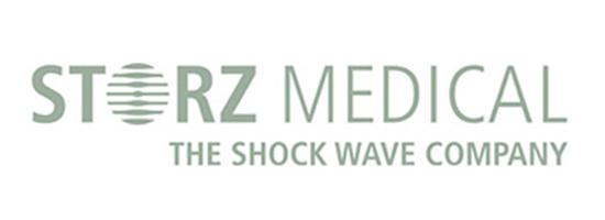 storz_medical_subhead_550x200px
