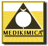 Apparecchiature Elettromedicali Catania e Prodotti Medicali Catania