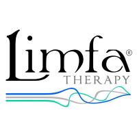 logo-limfa