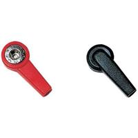 adattatori-clip-4mm