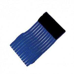 fascia-elastica-g