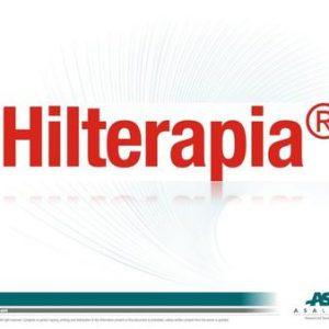 Hilterapia